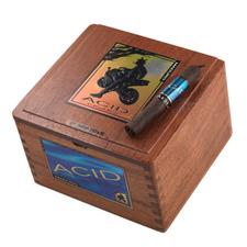Acid Blondie Maduro Box of 40